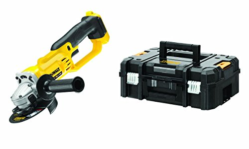 DeWalt -D28498TWIN -230-125- mm